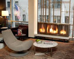 Decorate Living Room With No Fireplace Hotel Fireplaces In Room Hotel Fireplaces By Hearth Cabinet
