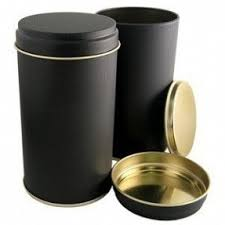 black kitchen canisters black kitchen canisters 54 images gibson home 3 canister set