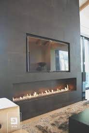 fireplace awesome modern fireplace tile designs decoration ideas