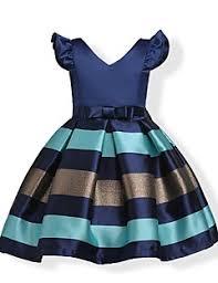 cheap girls u0027 dresses online girls u0027 dresses for 2017