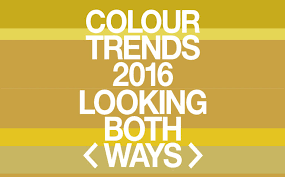 dulux colour of the year colour futures 2016 global inspirations dulux