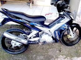dunia modifikasi motor modifikasi jupiter z terbaru koleksi modifikasi motor jupiter mx 2014 hitam terlengkap dunia IMG 20120120 00916