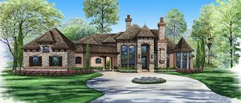 luxury home blueprints design ideas 40 luxury home plans 3d floor plan floor plan for