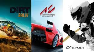 motocross bike racing games the racing games of 2016 team vvv