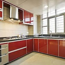 Kitchen Cabinet Paper Kitchen Cabinet Contact Paper