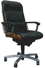 Office Chair Cost Design Ideas Cheap Office Chair Crafts Home