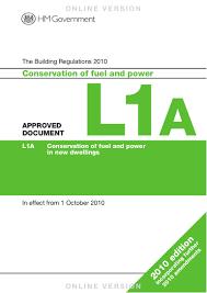 br pdf ad l1 a 2010 v2