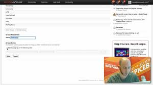 Spiceworks Help Desk by Videos From The Knowledge Center Spiceworks