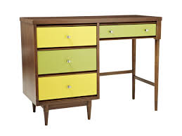 Furniture To Home 6 Secrets To Reselling Furniture Flips Hgtv U0027s Decorating