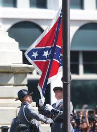 Soldier With Flag Museum Oks 350k Plan For State Confederate Flag The Sumter Item