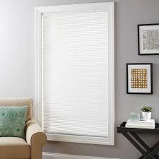 slatted bamboo window blinds u2022 window blinds