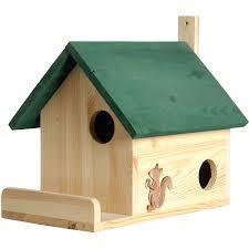 Landhausk Hen G Stig Online Kaufen Vogelhäuser U0026 Nistkästen Online Kaufen Bei Obi