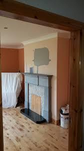 chimney repairs cctv claims assist loss assessors ireland