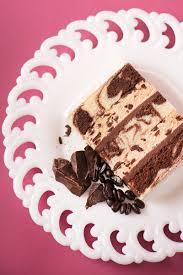 wedding cake flavors and fillings cake flavors and fillings menu justcake