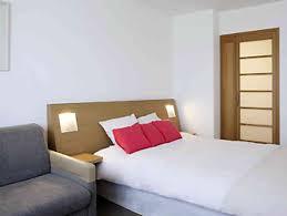 chambre familiale londres hotel londres 5 personnes l hôtel où dormir