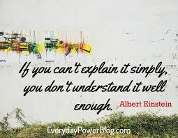 einstein quote about success and value 50 famous quotes about success in life with motivational images