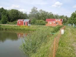 vacation home tiny house rheinau germany booking com