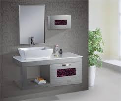 Bathroom Mirrors Houzz Contemporary Bathroom Mirrors For Modern Bathroom Style