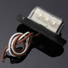 Led Light Bulbs For Travel Trailers by Led Bulbs For Rv 57 Stunning Decor With Pcs Led Car Light U2013 Urbia Me
