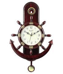 buy random clocks online at interesting designer wall clocks