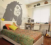 Guy Dorm Room Decorations - mens small bedroom ideas bachelor pad apartment art guys dorm room