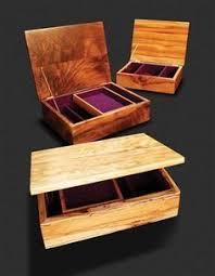 collectors chest plan woodworking plans woodworking projects