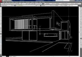 autocad tutorial 5 autocad tutorials for beginners and experts tech pulse ng