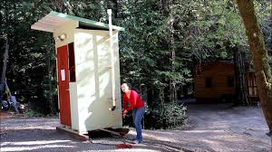 Composting Toilet For Tiny House by Download Building A Composting Toilet Outhouse Zijiapin
