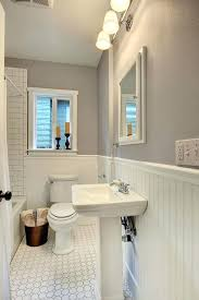 vintage small bathroom ideas vintage bathroom ideas vintage small bathroom ideas top ideas