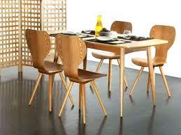 chaises hautes de cuisine ikea chaise haute en bois ikea chaise haute ikea ingolf chaise haute