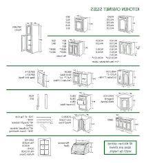 Kitchen Cabinet Standard Height Cabinet Width Kitchen Base Cabinet Width Kitchen Upandstunning Club