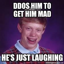 He Mad Meme - he mad meme 28 images not even mad imgflip he mad meme 100
