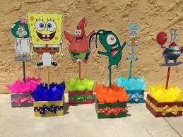 spongebob squarepants patrick squidward sandy cheeks
