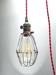 Pendant Light Cord Light Cords Pendant Lights U2013 Karishma Me