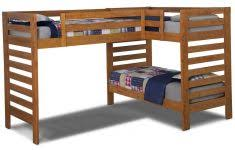 T Shaped Bunk Bed Tam Tam 3 White Grey Bunk Bed Archives Imagepoop