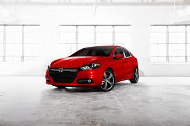 2013 2015 dodge dart recalled for transmission problem