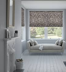 White Bedroom Blinds 20 Colour And Interior Window Trends For 2017 Blinds Curtains