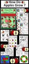 thanksgiving language arts worksheets 81 best thanksgiving products images on pinterest