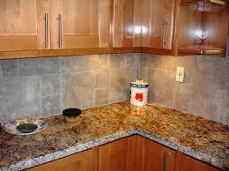 Best Kitchen Backsplash Ideas Easy Backsplash Ideas U2014 Indoor Outdoor Homes Best Kitchen