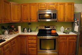 Used Kitchen Cabinets Nh Tolle Used Kitchen Cabinets Nh Ask Us About Buying Your When You
