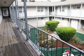 2 bedroom apartments arlington tx south cus apartments 603 causley avenue arlington tx