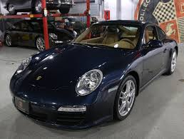 porsche new 2012 porsche 911 carrera coupe stock 1243 for sale near oyster