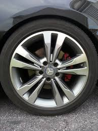 lexus is250 for sale raleigh nc mercedes rims craigslist rims gallery by grambash 70 west
