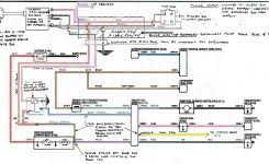 2002 chevy tahoe factory amp wiring diagram 2002 chevy tahoe