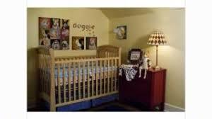 Crib Mattress Base Buy Secure Beginnings Ssbw Cmc 007 Safesleep Breathble Crib