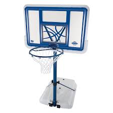 black friday basketball hoop shop basketball systems at lowes com