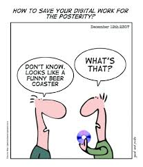 funny beer cartoon october 2012 libfocus irish library blog