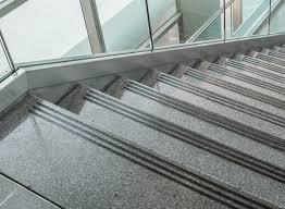 treppen rutschschutz kara grip 15 stk anti rutsch streifen schwarz treppe ca 50 cm