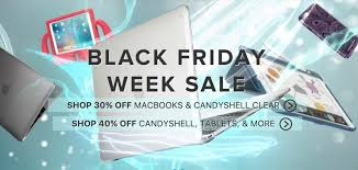 can you shop online for black friday at target com black friday best apple iphone ipad deals