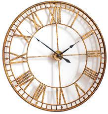 modern kitchen clock september 2017 archive stunning big wall clocks well